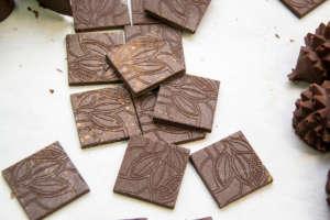 Le Follie di Arnolfo Cioccolateria artigianale a Colle di Val d'Elsa