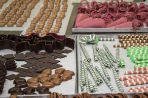 Shop online Cioccolateria artigianale Toscana Le Follie di Arnolfo