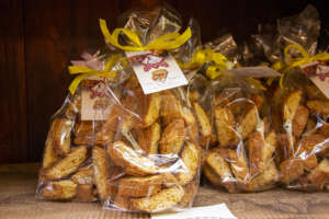 Le Follie di Arnolfo Cioccolateria Prodotti tipici Toscani