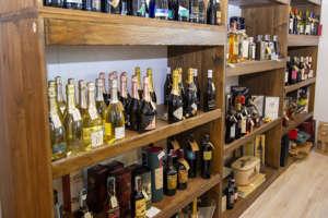 Shop online Cioccolateria e Pasticceria artigianale