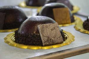Cioccolateria e Pasticceria Artigianale Le Follie di Arnolfo