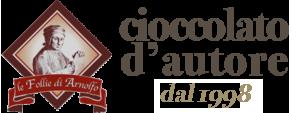 logo-le-follie-di-arnolfo-300x113-1-2.png